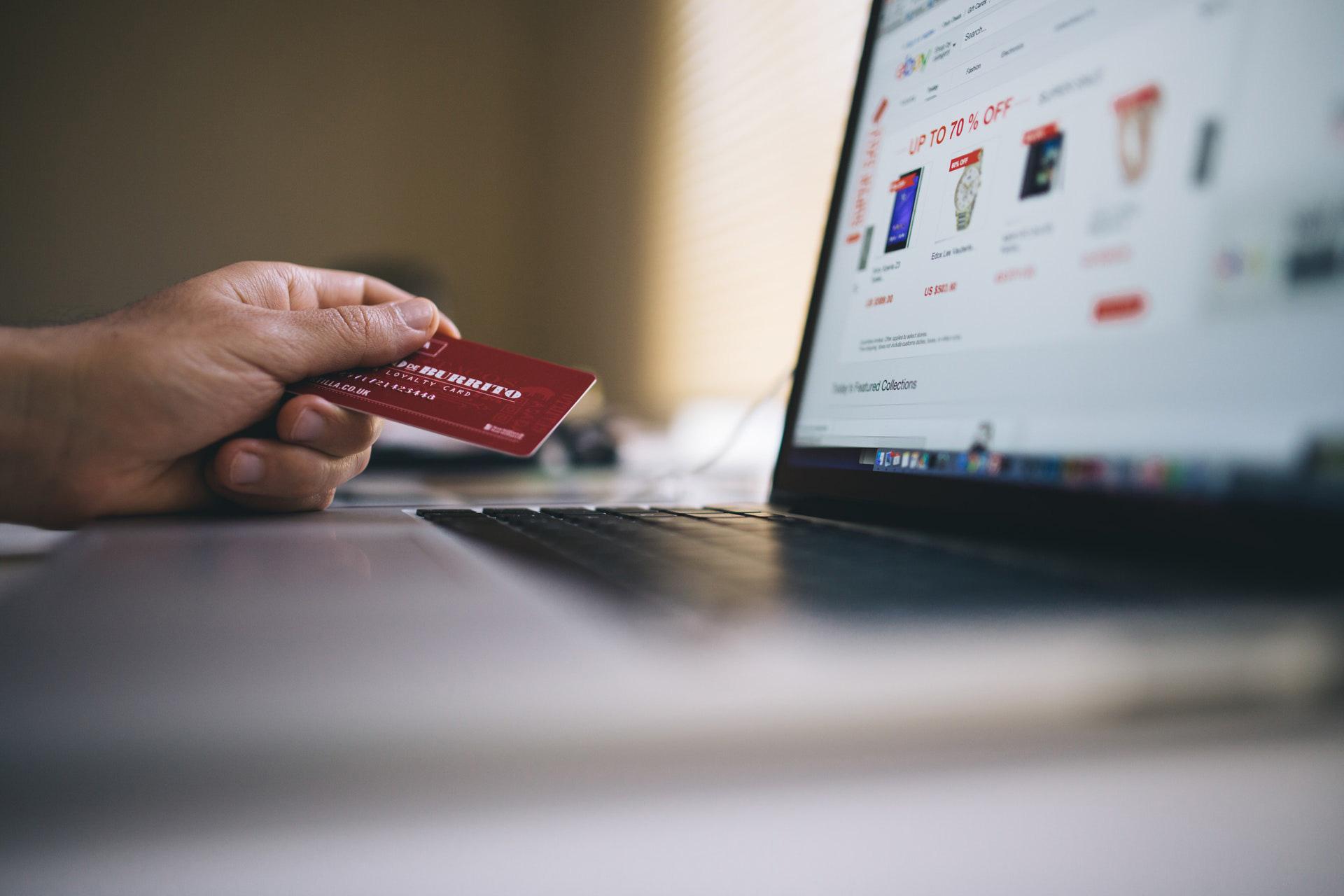 Solution de réservation en ligne