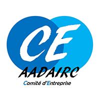 AADAIRC Comité d'entreprise, prestataire de santé à domicile Rochefort