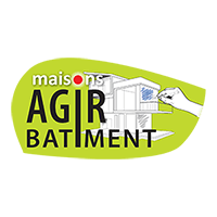 Agir Batiment - Constructeur de maisons individuelles  en Charente-Matirime