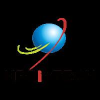 HP BioTech - Hautes Pressions et Biosciences