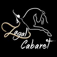 Cabaret équestre Zagal Cabaret à La Palmyre