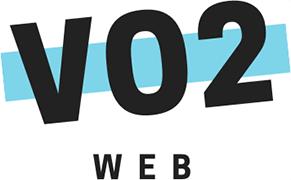 Agence web à La Tremblade en Charente-Maritime (17)