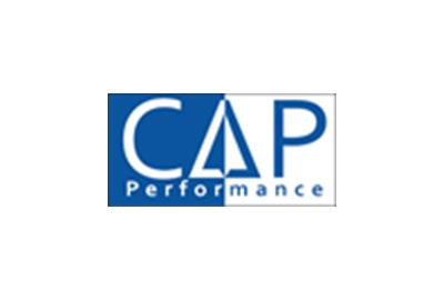 Cap Performance