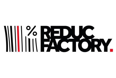 Reduc Factory